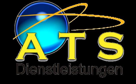 ATS Dienstleistung Merz GmbH